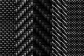 carbon design black carbon textures textures creative market