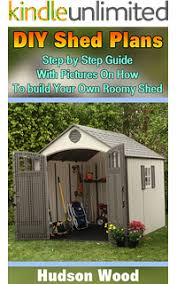 How To Build A Shed Roof Step By Step by Building A Shed Taunton U0027s Build Like A Pro Joe Truini Ebook