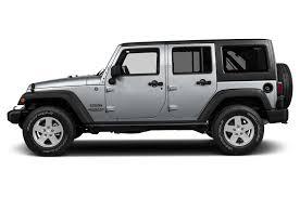 new jeep wrangler 2018 new 2018 jeep wrangler jk unlimited price photos reviews