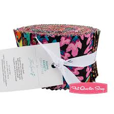 spicy kaffe fassett collective design roll kaffe fassett for free