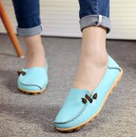 Cowhide Prices Real Cowhide Women Shoes Price Comparison Buy Cheapest Real
