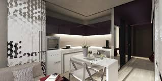 A Kitchen For Less Than 163 10 000 The Truth Behind An Ikea 2 Super Small Apartments Under 30 Square Meters