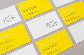 Massage Business Cards Examples 12 Best Business Cards How Design