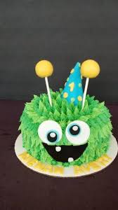 best 25 monster smash cakes ideas on pinterest smash monsters