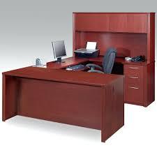 Ameriwood Corner Desk Corner Office Desk With Hutch Netztor Me