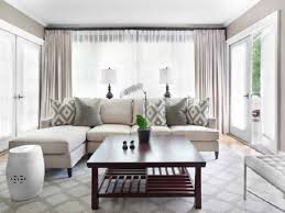 living room interior paint color schemes nice paint colors for