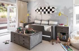 chambre d enfant originale 16 idées originales pour décorer une chambre d enfant de façon cool