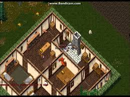 house design ultima online ultima online the second age youtube