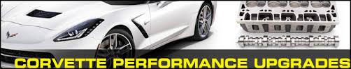 corvette performance upgrades corvette engines performance upgrades at karl performance
