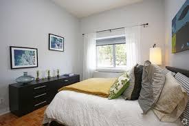 queens ny apartments for rent realtor com