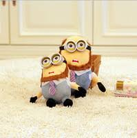 new movie toy despicable price comparison buy cheapest new movie