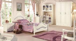 highest rated solid childrens bedroom furniture sets