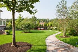 Maryland Landscapes images Of landscapes llc landscaping garden planting ideas in southern jpg