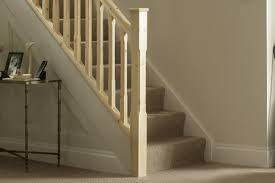 How To Fix Handrail To Newel Post Your Guide To Newel Posts