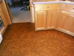 awesome cork floors in kitchen also flooring high end inspirations