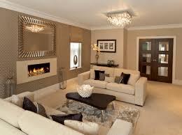 Interior Home Colour by House Color Ideas Interior