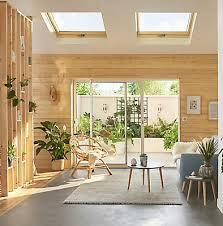 peinture sp iale meuble de cuisine bricolage jardinage et aménagement de la maison castorama