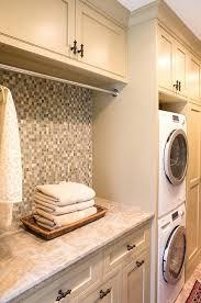 home interior deer pictures benjamin berkshire beige dining home interior design app free