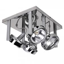 Wohnzimmerlampe Schienensystem Deckenlampen Von Wohnling Und Andere Lampen Für Wohnzimmer Online