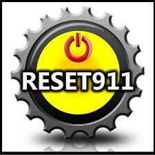 reset epson xp 211 botones reset epson desbloqueador xp 600 xp 610 xp 700 xp710 xp800 bs
