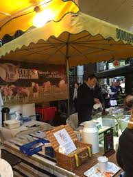 borough market grilled cheese showcase my favourite cheeses of borough market u2013 the boozy bunch