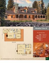 log home floorplans floor plans log home tranquil log homes inc foster ri