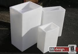 design blumentopf base pot designer blumentopf powered by bell preiswerte
