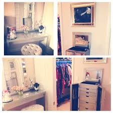 Hayworth Jewelry Armoire 131 Best Beauty Station Images On Pinterest Makeup Organization