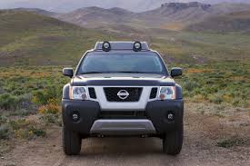 nissan xterra 2011 four nissan toyota suvs offer lackluster rollover protection