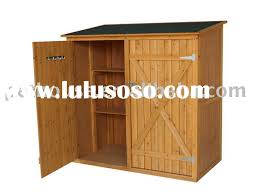 Diy Garden Shed Design by Diy With Free Garden Shed Plans Shed Blueprints