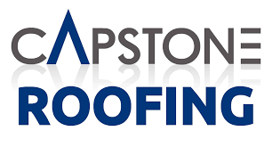White Roofing Birmingham by Capstone Roofing Roof Contractor For Birmingham Alabama