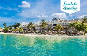 jamaica destination wedding jamaica destination wedding resorts venues destination weddings