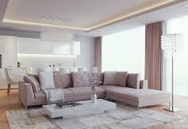 beautiful home design decoration pictures interior design for