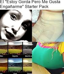 Memes Espanol - the best of starter pack memes en espa祓ol home facebook