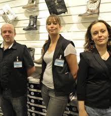 siege social chaussea le télégramme quimper ville chaussea la chaussure mode