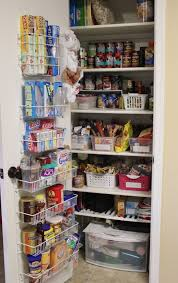 closet pantry design ideas internetunblock us internetunblock us