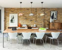 Stylish Pendant Lights Beautiful Kitchen Impressive Stylish Hanging Lights For Dining