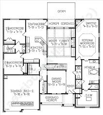 drawing house plans free draw house plans lapservis info