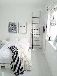 white bedroom ideas minimalist black and white bedroom ideas