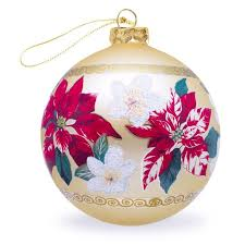 98 best islander ornaments images on