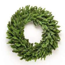 christmas wreaths for sale stein s christmas wreaths for sale wisconsin