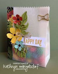 782 best gift bag ideas images on gift bags boxes and