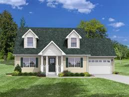 briarwood 4 shore homes u0026 realty