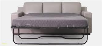 canapé lit simple sofa lit impressionnant sofa lit simple canapé lit futon ikea