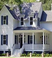 wrap around porch house plans southern living sweet home ideas