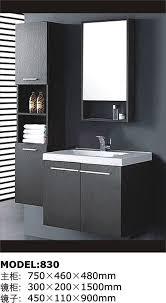 Bathroom Vanities San Antonio by Bathroom Vanity Cabinets Online India Bathroom Design Ideas 2017