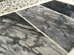 marble trends in interior design in 2017 part ii atares mosaics