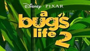 disney u0026 pixar sequel