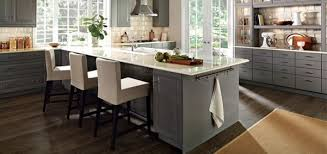 ikea kitchen cabinets canada home design ideas
