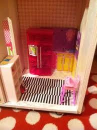 shae noel learn grow designs barbie house